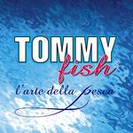 tommy fish